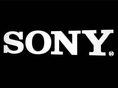 Официальный twitter-аккаунт Sony Music «похоронил» Бритни Спирс