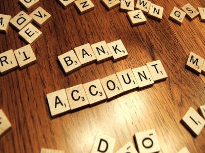 МВД предлагает разрешить внесудебный доступ к банковским счетам россиян
