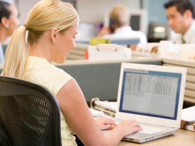 Avast: Рейтинг устаревших програм, угрожающих безопасности пользователей