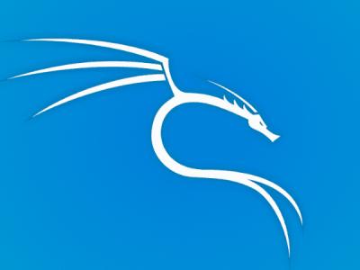 Вышел Kali Linux 2021.3 с новыми инструментами для пентеста