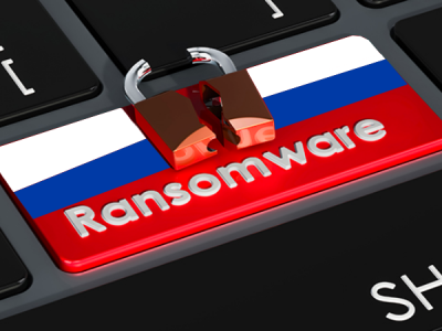 Kaspersky выявила атаки с помощью BitLocker на российские компании