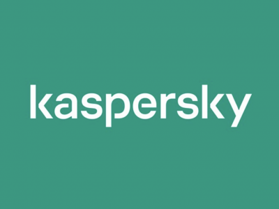 В год пандемии продажи Kaspersky увеличились на16% в России