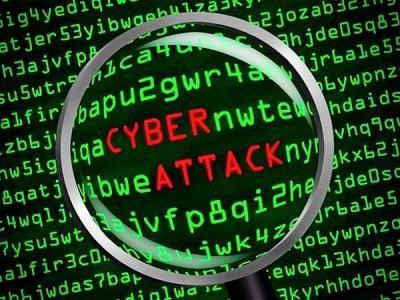 КРОК и Solar Security тестируют совместные способы борьбы с кибератаками
