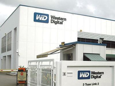 В сетевых хранилищах WD найдено сразу несколько 0-day уязвимостей