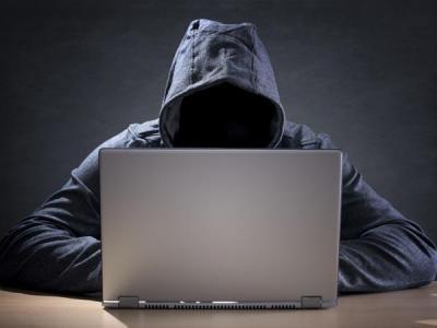 Хакеры готовы к атаке через три дня после публикации уязвимости