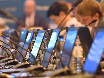 Федеральные IT-системы не торопятся переходить на отечественный софт