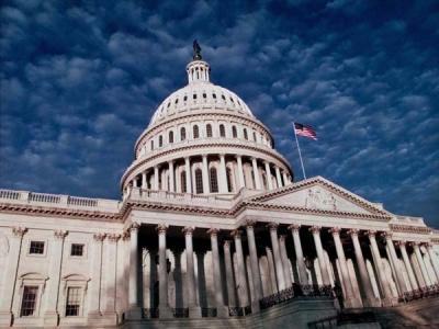 Сенат США хочет ограничить сотрудничество с РФ по кибербезопасности