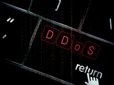 После DDoS-атаки на Яндекс ботоводы Meris попытались обидеть Кребса