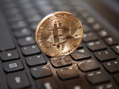 Злоумышленники используют чужие компьютеры для генерации криптовалюты
