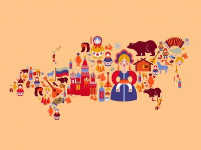 Особенности национального импортозамещения