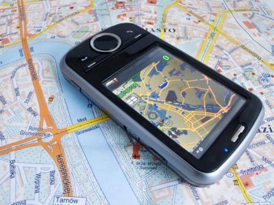 Мобильные операторы усиливают слежку за перемещениями абонентов