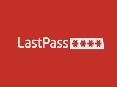 Уязвимости в LastPass позволяют злоумышленникам красть пароли