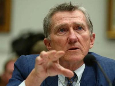 Американская оборонка теряет технологии из-за атак хакеров