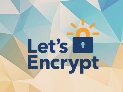 В сервисе Let's Encrypt произошла утечка email-адресов