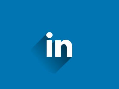 Данные 700 млн пользователей LinkedIn продаются на хакерском форуме