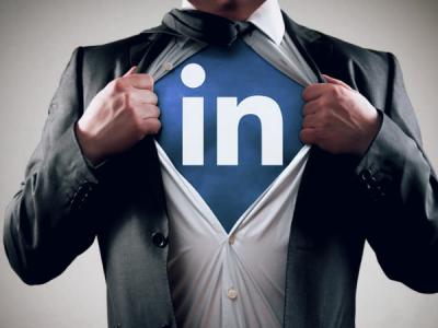 Сливший данные 700 млн пользователей LinkedIn сделал это ради забавы