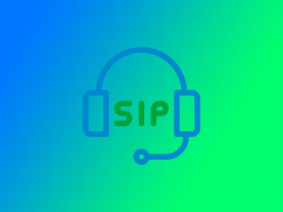 0-click в Linphone SIP позволяет привести к сбою целевого устройства