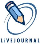 """Атака на LiveJournal.  """"Тестовое учение"""" или сбой оборудования?"""