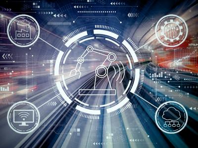 Kaspersky фиксирует рост количества вредоносных атак на АСУ ТП
