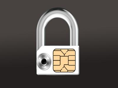 Новая SIM-карта направит весь мобильный трафик через сеть Tor