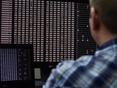 ESET зафиксировала операции кибершпионажа в семи странах мира