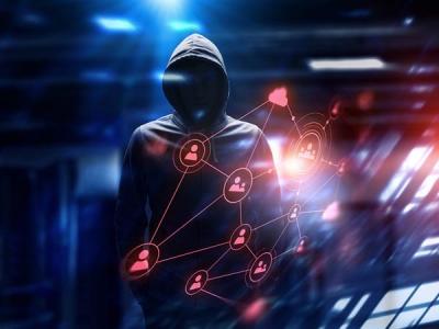 Минкомсвязь сообщила о росте числа киберпреступлений в России