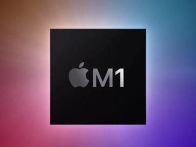 Эксперты показали первую атаку по сторонним каналам против чипа Apple M1