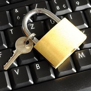 Лучшие способы скрытия пароля при регистрации