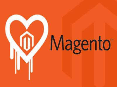 Неисправленная брешь в Magento позволяет взламывать интернет-магазины