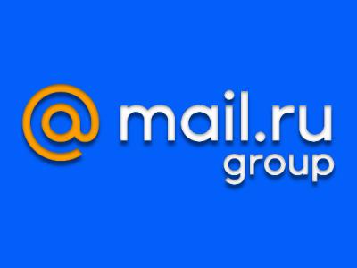 За семь лет Mail.ru Group выплатил баг-хантерам более $2 миллионов