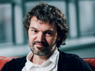 Юрий Максимов, руководивший Positive Technologies 20 лет, отдал свой пост
