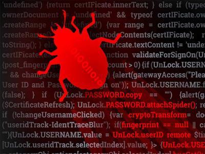 Деструктивный вредонос KillDisk получил функционал вымогателя