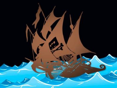 Новый необычный вредонос не даёт пользователям посещать пиратские сайты