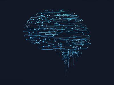 Исследователи спрятали зловреда в модели нейросети, и это сработало