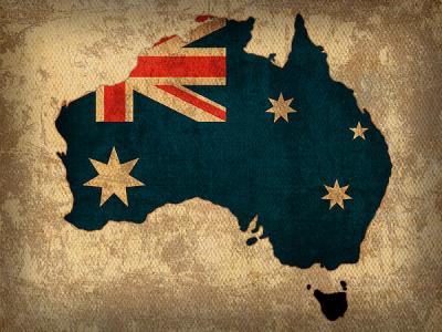 Австралийские фирмы до сих пор хранят учетные данные в Word и Excel