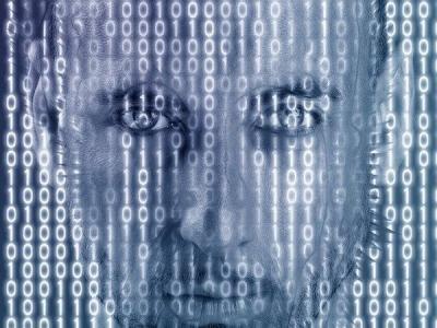 Цифровая личность может стоить менее $50 на просторах темной сети