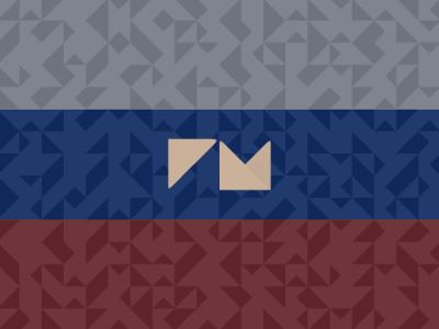 MaxPatrol VM внесли в единый реестр российского ПО