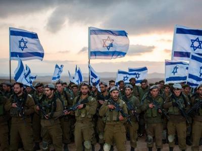 «Лаборатория Касперского» расследует кибератаку навоеннослужащих Израиля