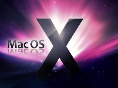 Malwarebytes Labs раскрывают новый метод атаки на пользователей Mac OS