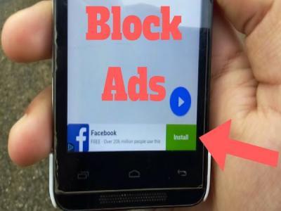 Мошенники отображали рекламу в Android-приложениях ботам