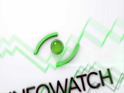 Администрация Тюмени использует InfoWatch Attack Killer для защиты сайта