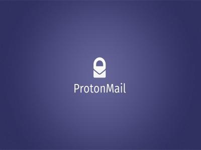ProtonMail запускает свой сервис в сети Tor