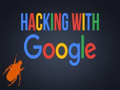Эксперты Google опять описали еще неисправленную уязвимость в Windows