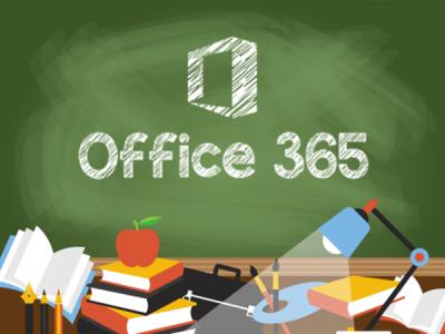 Уязвимость в Office 365 позволяет легитимизировать поддельные письма