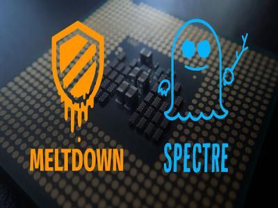 Эксперты создают систему, которая защитит чипы от Meltdown, Spectre