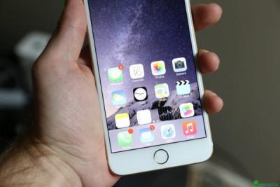 Пользователей iOS ждут рекламные приложения в аналогах AppStore