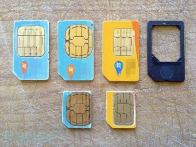 Мошенники выводили деньги клиентов T-Mobile, похищая номера их телефонов
