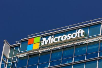 Обнаружена уязвимость, приводящая к утечке данных аккаунтов Microsoft