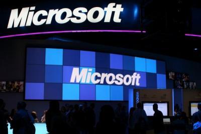 Эксперты Microsoft выпустили антишпионский инструмент NetCease