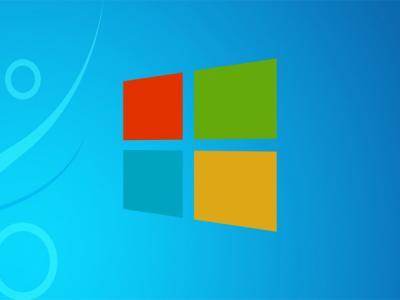 Профессионалы обнаружили впротоколе Windows SMB уязвимость нулевого дня